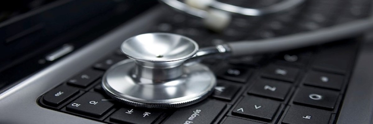 Clinical Services and Telemedicine