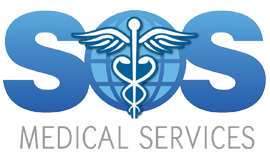 SOS Medical Services