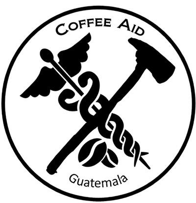 SOS Coffee
